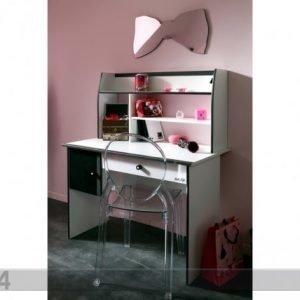 Ma Kirjoituspöytä Lovely Light