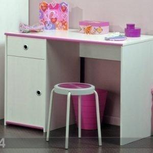 Ma Kirjoituspöytä Smoozy
