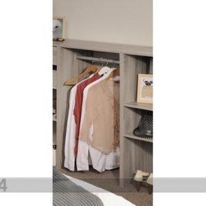 Ma Moduuli Vaatetangolla Easy Dress 60 Cm