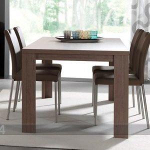 Ma Ruokapöytä Aldis 95x160 Cm