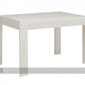Ma Ruokapöytä Clemence 80x120 Cm
