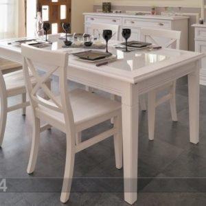 Ma Ruokapöytä Elise 170x90 Cm