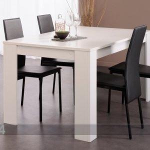 Ma Ruokapöytä Nolita 88x160 Cm
