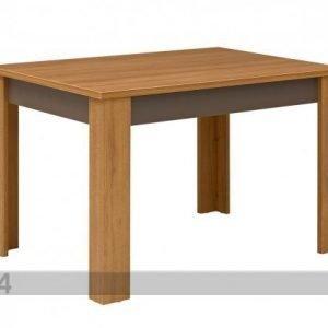 Ma Ruokapöytä Sha 80x120 Cm
