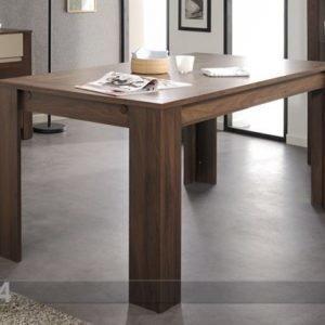Ma Ruokapöytä Tiago 160x88 Cm