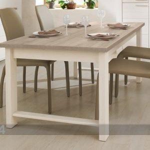 Ma Ruokapöytä Toscane 90x180 Cm