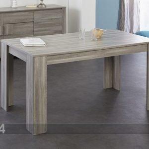 Ma Ruokapöytä Warren 160x88 Cm