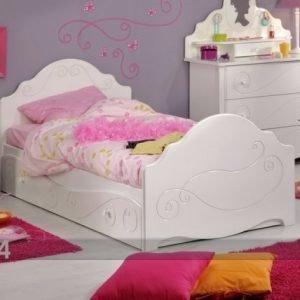 Ma Sänky Alice 90x200 Cm