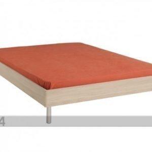 Ma Sänky Easy 3 160x200 Cm