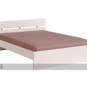 Ma Sänky Infinity 160x200 Cm Valkoinen