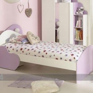 Ma Sänkyryhmä Mila 90x200 Cm