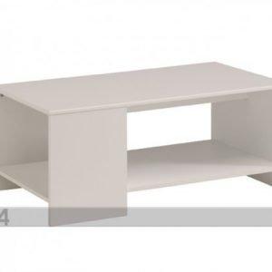 Ma Sohvapöytä Infinity Valkoinen