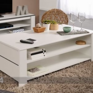 Ma Sohvapöytä Nolita 108x58 Cm
