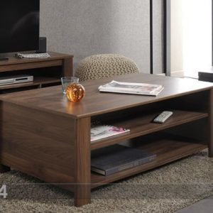 Ma Sohvpöytä Tiago 108x58 Cm