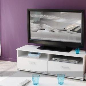 Ma Tv-Taso Infinity Valkoinen