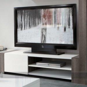 Ma Tv-Taso Malt