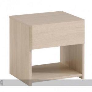 Ma Yöpöytä Easy 3