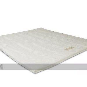 Madrazzi Sijauspatja Madrazzi Lux Memory Foam 160x200x6 Cm