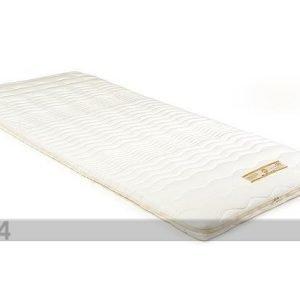 Madrazzi Sijauspatja Madrazzi Memory Foam 80x200x6 Cm