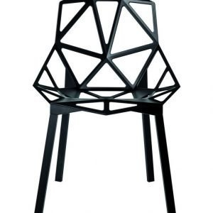 Magis Chair One Tuoli