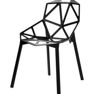 Magis Chair One Tuolin Istuin