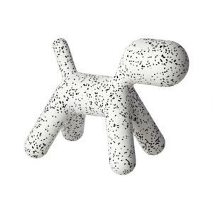 Magis Dalmatian Puppy M Koirahahmo
