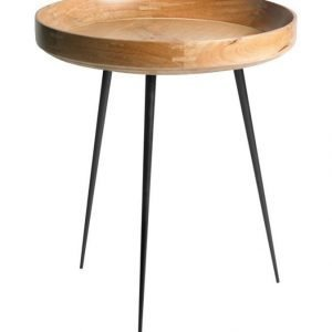 Mater Tarjotinpöytä Small Ø 40 Cm