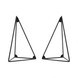 Maze Pythagoras Hyllykiinnike