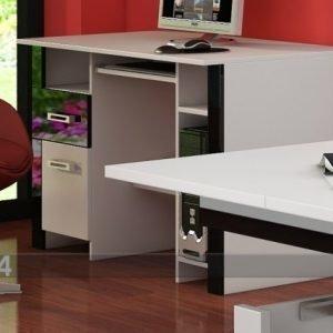 Meblocross Kirjoituspöytä