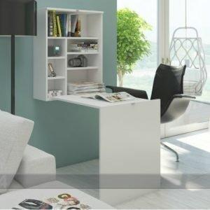 Meblocross Kokoontaitettava Pöytä/Seinäkaappi