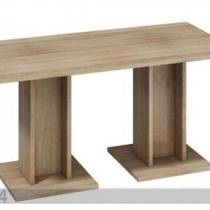 Meblocross Ruokapöytä 75x150 Cm