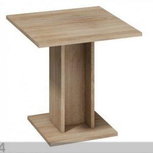 Meblocross Ruokapöytä 75x75 Cm