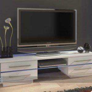Meblocross Tv-Taso