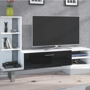 Meblocross Tv-Taso York