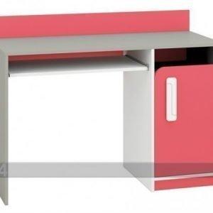 Mlmeble Kirjoituspöytä