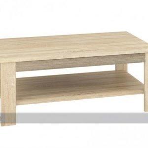 Mlmeble Sohvapöytä 115x64 Cm