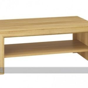 Mlmeble Sohvapöytä