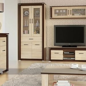 Mlmeble Tv-Taso