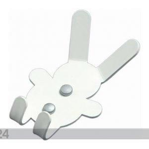 Monena Naulakko Clip Bunny 2