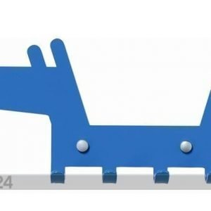 Monena Naulakko Clip Doggy 4