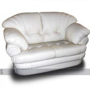Mu Sohva 2-Ist Carlos Nahka