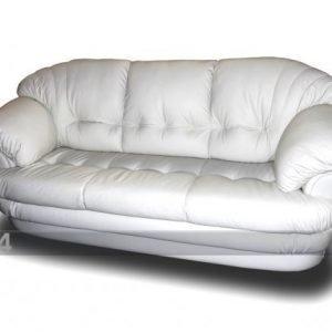 Mu Sohva 3-Ist Carlos Nahka