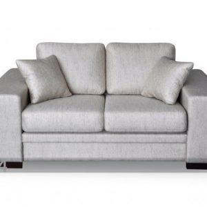 Mu Sohva Jane 2-Ist