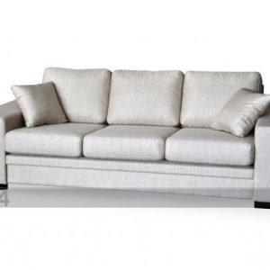 Mu Sohva Jane 3-Ist