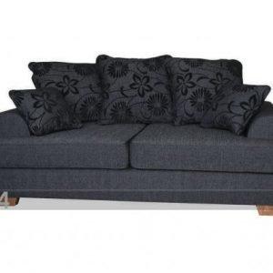 Mu Sohva Jann 2-Ist