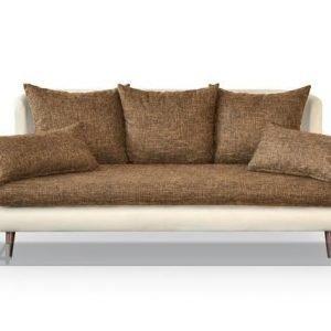 Mu Sohva Jann 3-Ist
