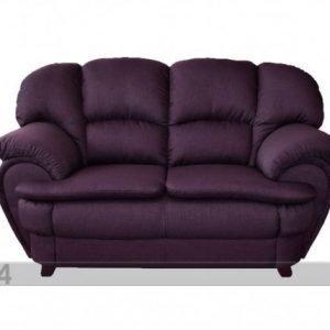 Mu Sohva Monte Carlo 2-Ist