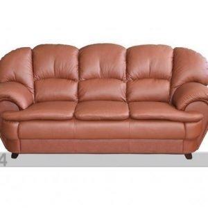Mu Sohva Monte Carlo 3-Ist