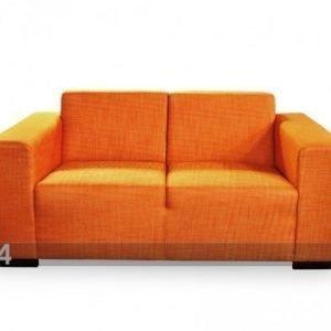 Mu Sohva Nele 2-Ist