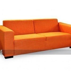 Mu Sohva Nele 3-Ist